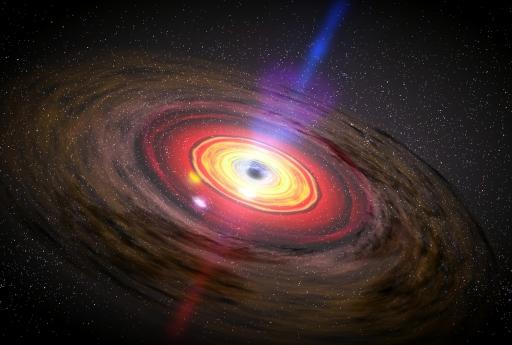 fotos-del-universo-colores3.jpg