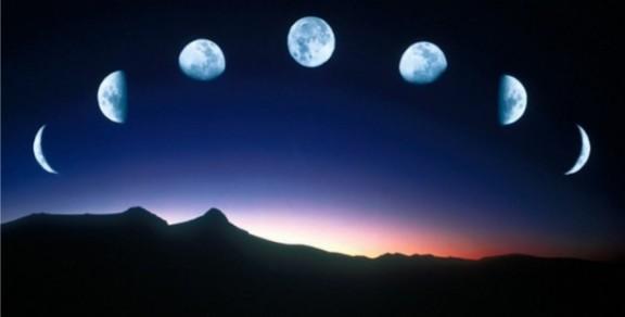 fases-de-la-luna-header-650x330