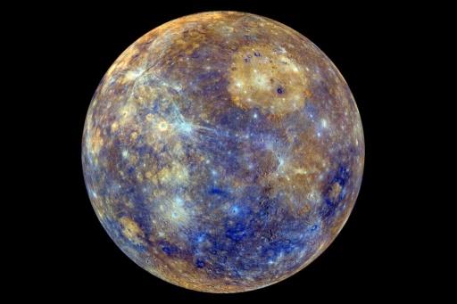 mercurio_nasa_jhu