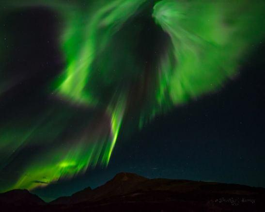 aurorab