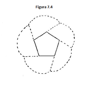 fig7.4
