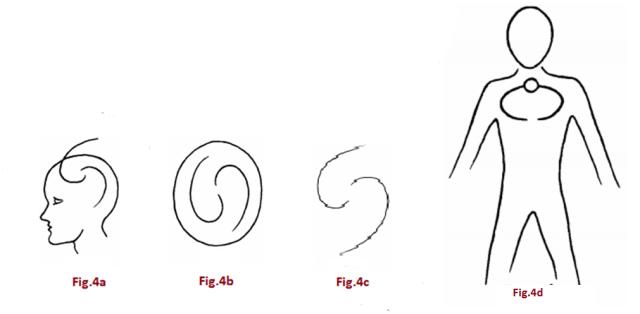 f4abcd1