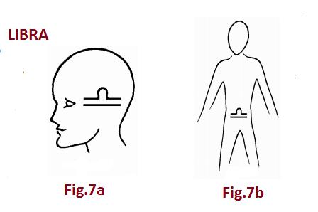 f7ab1