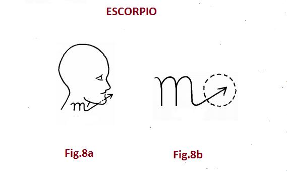 f8ayb