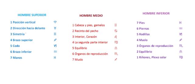 HOMBRETRIMEMBRADO