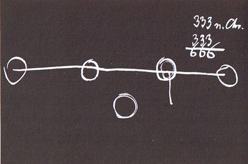 c7f1.png